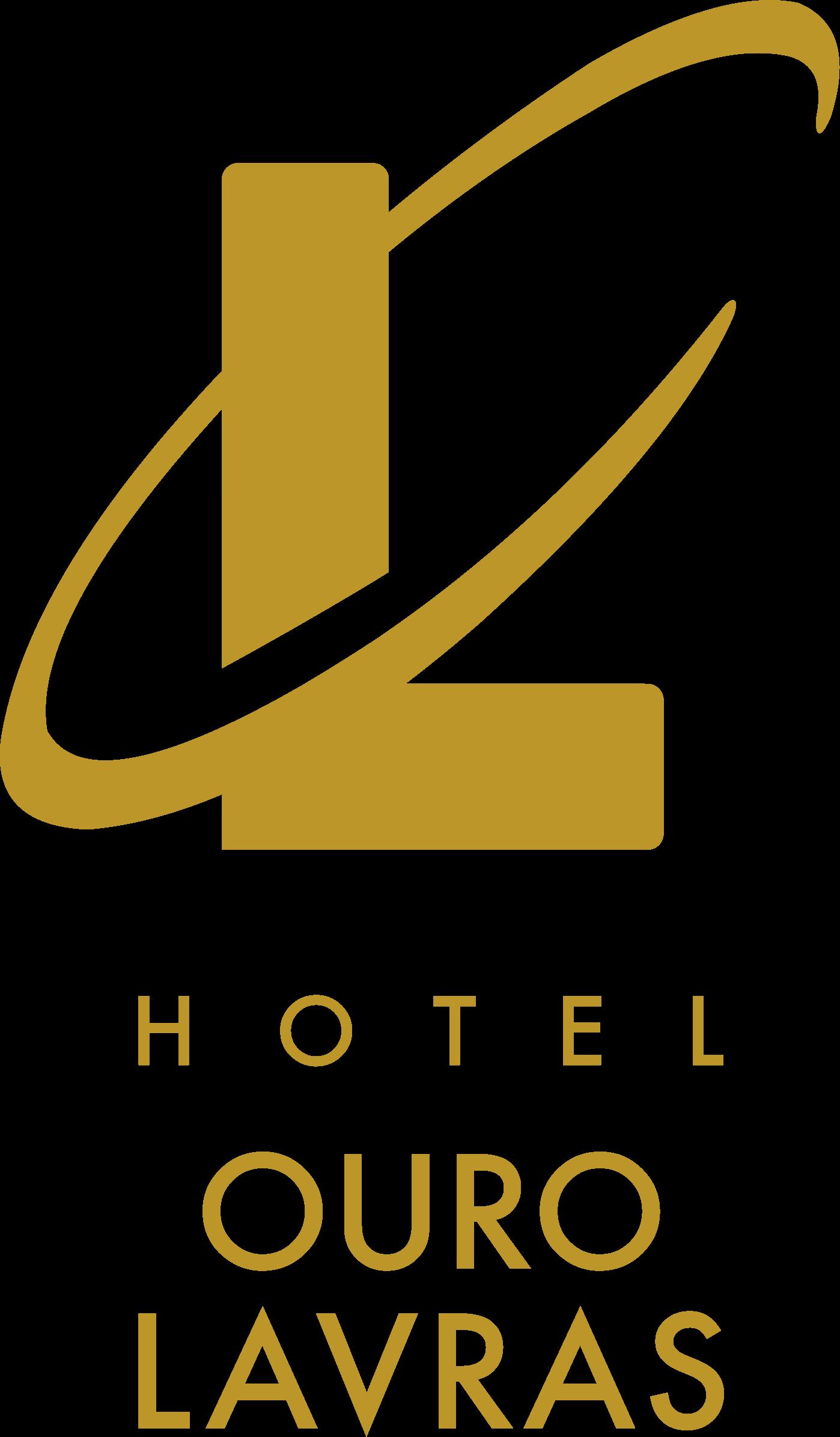Hotel Ouro Lavras