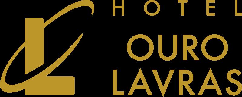 Hotel Ouro Lavras - Minas Gerais